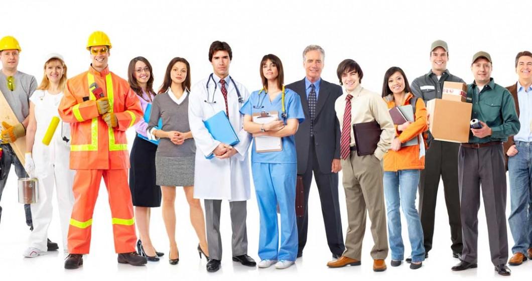 Workforce-Labor-Market